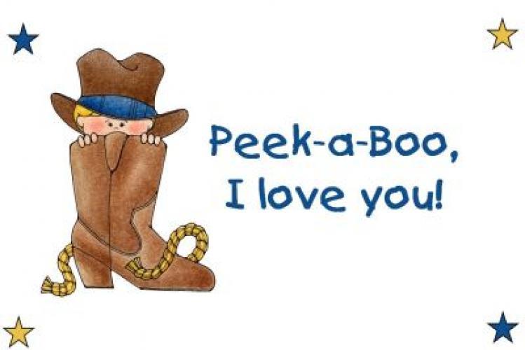 my little cowboy waylon luke kitchens online memorial website